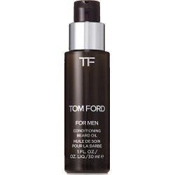 Tom Ford Conditioning Beard Oil - Tobacco Vanille found on Makeup Collection from Space NK UK for GBP 47.49