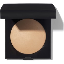 Laura Mercier Matte Radiance Baked Powder found on Makeup Collection from Space NK UK for GBP 34.95