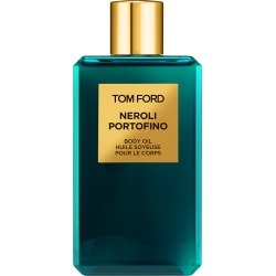Tom Ford Neroli Portofino Body Oil found on Makeup Collection from Space NK UK for GBP 55.34