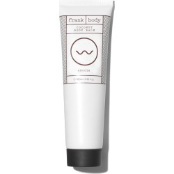 Frank Body Coconut Body Balm found on Makeup Collection from Space NK UK for GBP 21.8