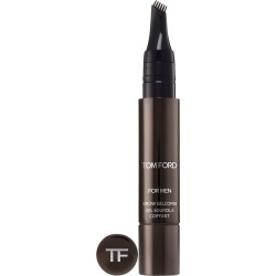 Tom Ford Brow Gelcomb found on Makeup Collection from Space NK UK for GBP 34.11