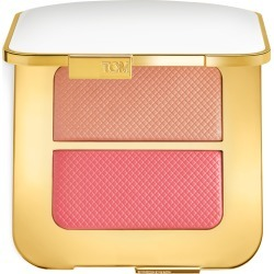 Tom Ford Sheer Cheek Duo found on Makeup Collection from Space NK UK for GBP 62.03
