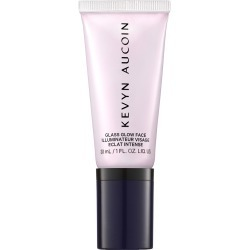 Kevyn Aucoin Glass Glow Liquid Illuminator found on MODAPINS from Space NK UK for USD $32.56