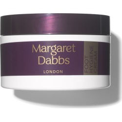 Margaret Dabbs London Foot Hygiene Cream found on Makeup Collection from Space NK UK for GBP 20.68