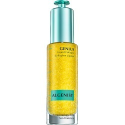 Algenist Genius Liquid Collagen found on Makeup Collection from Space NK UK for GBP 101.46