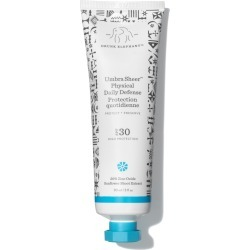 Drunk Elephant Umbra Sheer Physical Daily Defense SPF30 found on Makeup Collection from Space NK UK for GBP 32.1