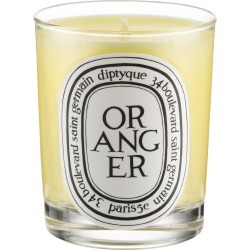 Diptyque Oranger Scented Candle 190g found on Makeup Collection from Space NK UK for GBP 51.91