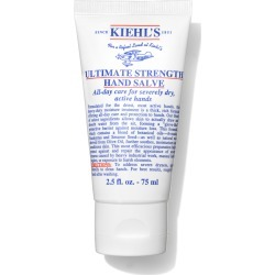 Kiehl's Ultimate Strength Hand Salve found on Bargain Bro UK from Space NK UK