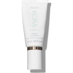 Kora Organics Purifying Moisturizer found on Makeup Collection from Space NK UK for GBP 44.45