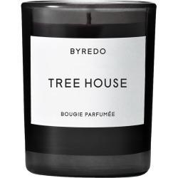 Byredo Tree House Mini Candle found on Bargain Bro UK from Space NK UK
