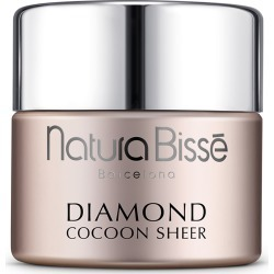 Natura Bissé Diamond Cocoon Sheer Cream found on Bargain Bro UK from Space NK UK