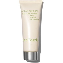 Kat Burki Ocean Mineral Gel Cleanser found on Makeup Collection from Space NK UK for GBP 43.62