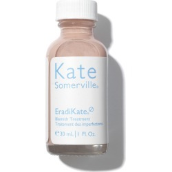 Kate Somerville EradiKate Blemish Treatment found on MODAPINS from Space NK UK for USD $28.89
