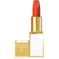 Tom Ford Lip Colour Sheer found on Makeup Collection from Space NK UK for GBP 48.7