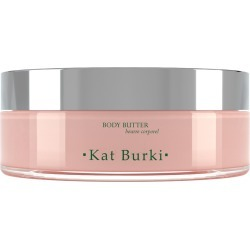 Kat Burki Body Butter found on Makeup Collection from Space NK UK for GBP 65.42