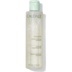Caudalie Vinopure Clear Skin Purifying Toner found on Makeup Collection from Space NK UK for GBP 20.29