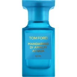 Tom Ford Mandarino Di Amalfi Acqua found on Makeup Collection from Space NK UK for GBP 121.63