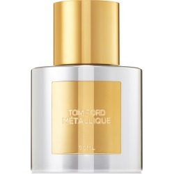 Tom Ford Metallique Eau De Parfum found on Makeup Collection from Space NK UK for GBP 100.35