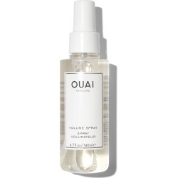 Ouai Volume Spray found on Makeup Collection from Space NK UK for GBP 23.02