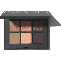 Nars Voyageur Eyeshadow Palette found on Bargain Bro UK from Space NK UK