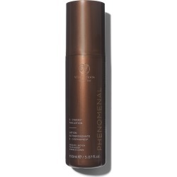 Vita Liberata Phenomenal 2 - 3 Week Tan Lotion found on Makeup Collection from Space NK UK for GBP 40.92