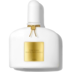 Tom Ford White Patchouli 50ml found on Makeup Collection from Space NK UK for GBP 94.08