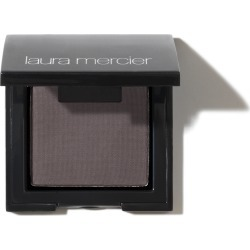 Laura Mercier Matte Eye Colour found on Makeup Collection from Space NK UK for GBP 21.99
