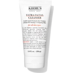 Kiehl's Ultra Facial Cleanser found on Makeup Collection from Space NK UK for GBP 21.09