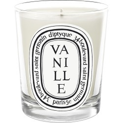 Diptyque Vanilla Mini Scented Candle