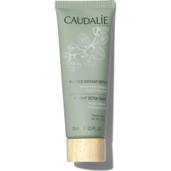 Caudalie Instant Detox Mask found on Makeup Collection from Space NK UK for GBP 24.8