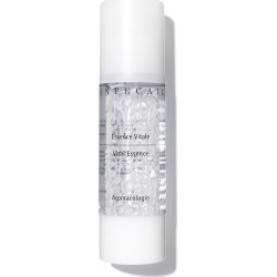 Chantecaille Vital Essence found on Makeup Collection from Space NK UK for GBP 99.24