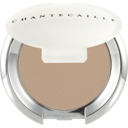 Chantecaille Compact Soleil Bronzer found on Makeup Collection from Space NK UK for GBP 45.7
