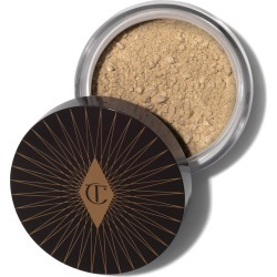 Charlotte Tilbury Genius Magic Powder found on Bargain Bro UK from Space NK UK