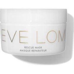 Eve Lom Rescue Mask 100ml found on Makeup Collection from Space NK UK for GBP 60.07