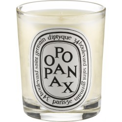 Diptyque Opopanax Scented Candle 190g found on Makeup Collection from Space NK UK for GBP 51.33