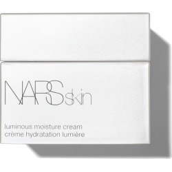 Nars Luminous Moisture Cream found on Bargain Bro UK from Space NK UK
