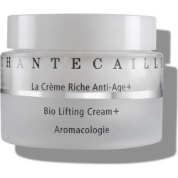 Chantecaille Bio Lifting Cream + found on Bargain Bro UK from Space NK UK