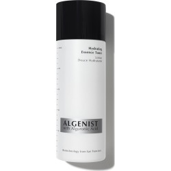 Algenist Hydrating Essence Toner found on Makeup Collection from Space NK UK for GBP 19.62