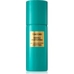 Tom Ford Neroli Portofino - All Over Body Spray found on Makeup Collection from Space NK UK for GBP 53.76