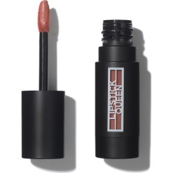 Lipstick Queen Lip Mousse found on Makeup Collection from Space NK UK for GBP 22.34