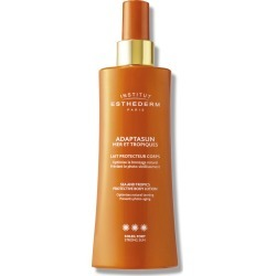 Institut Esthederm Adaptasun Body Lotion Strong Sun found on Makeup Collection from Space NK UK for GBP 48.6