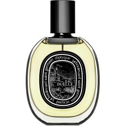 Diptyque Eau Duelle Eau de Parfum found on Bargain Bro UK from Space NK UK