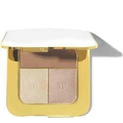 Tom Ford Contouring Compact found on Makeup Collection from Space NK UK for GBP 95.71