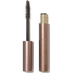 Laura Mercier Eye Brow Gel 3.4g found on Makeup Collection from Space NK UK for GBP 20.75