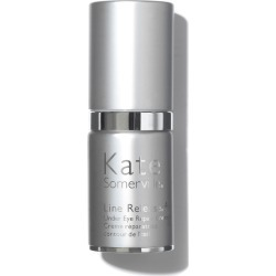 Kate Somerville Line Release Under Eye Repair Cream found on Makeup Collection from Space NK UK for GBP 128.39