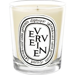 Diptyque Verveine Scented Candle found on Bargain Bro UK from Space NK UK