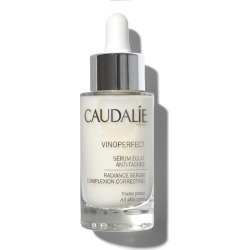 Caudalie Vinoperfect Radiance Serum found on Makeup Collection from Space NK UK for GBP 50.24