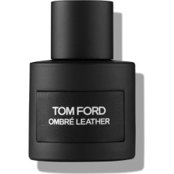 Tom Ford Ombré Leather Eau de Parfum found on Bargain Bro UK from Space NK UK