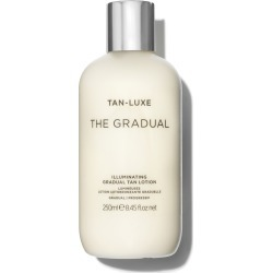 Tan-Luxe The Gradual Tan Lotion found on Makeup Collection from Space NK UK for GBP 22.4