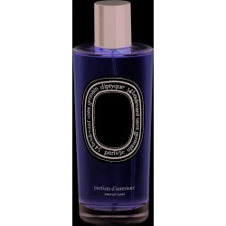 Diptyque Fleur D'Oranger Room Spray found on Bargain Bro UK from Space NK UK
